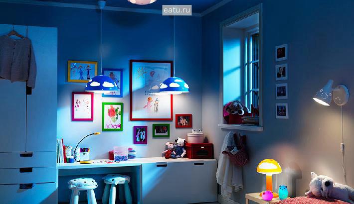 Широкий ассортимент светильников-бра и какие из них актуальны в квартире?