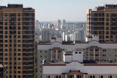 Эффективные советы всем желающим купить квартиру на вторичном рынке