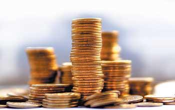 Какие системы оплаты труда выделяют и какая самая эффективная?
