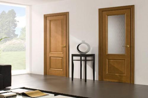 Выбираем лучшие межкомнатные двери для любых интерьеров