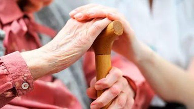 Какие продукты обязательно должны включаться в меню пансионатов для пожилых людей
