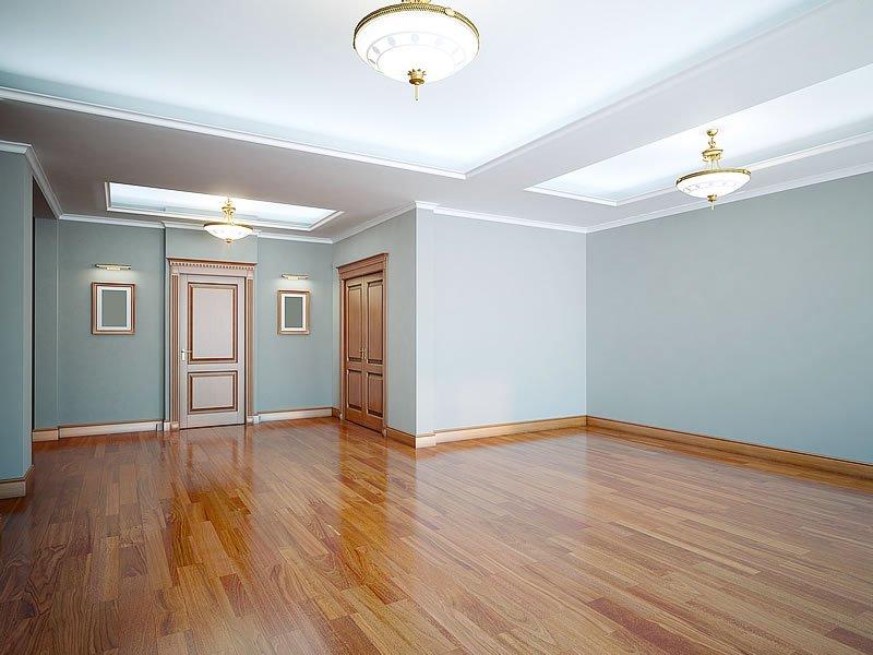 Делаем качественный ремонт квартиры в Сочи