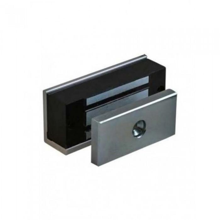 Электромагнитный замок YM-60 лучшее предложение магазина Olden electronics