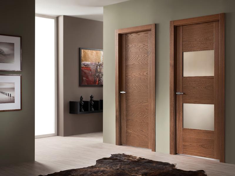 """Заходите в каталог компании """"Дверная Биржа"""" и выбирайте подходящие шпонированные двери"""