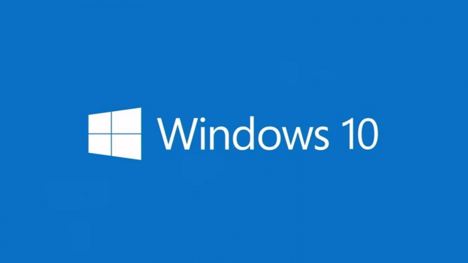 Активируем любой Windows без проблем