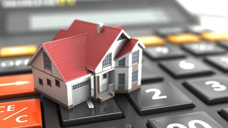 Доверьте сделку по покупке или продажи недвижимости компании ПИА
