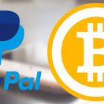 Лучший способ мгновенного обмена Bitcoin на PayPal