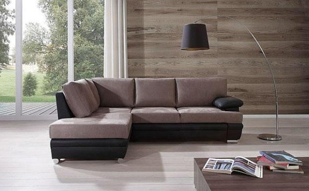 Юнитал – изготовление и продажа качественной мягкой мебели