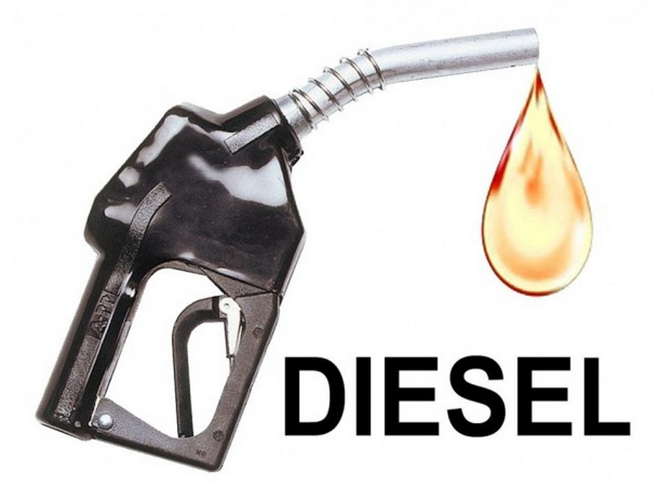 Дизельное топливо: преимущества и недостатки