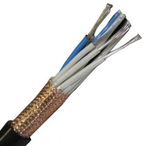 Строка – различные виды кабеля от ведущих производителей