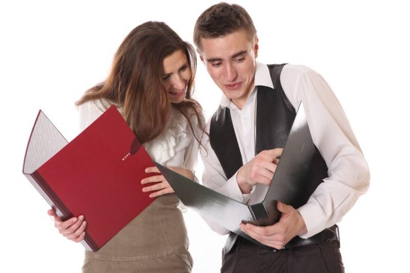 Несколько полезных советов для тех, кого отправляют в командировку