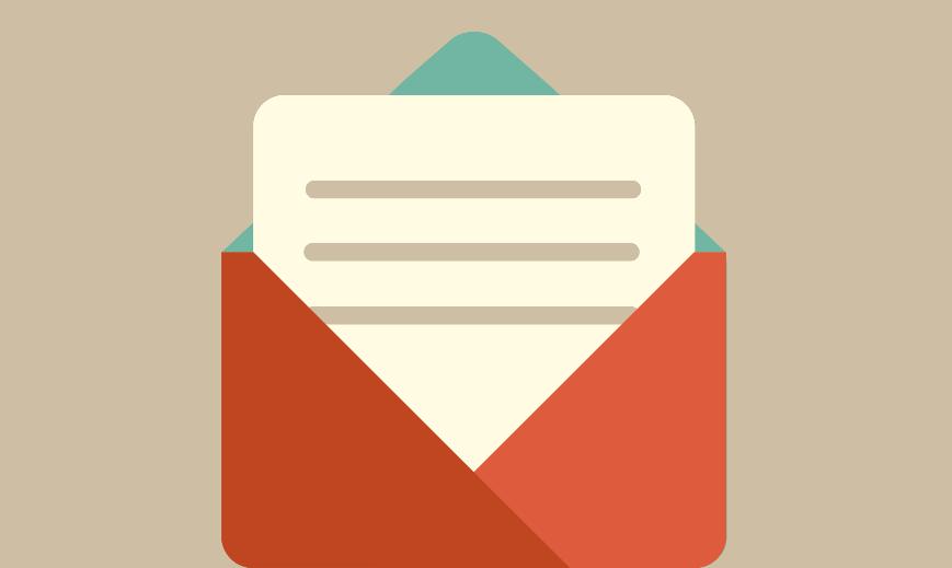 Где можно завести электронный почтовый ящик на русском языке