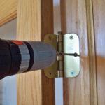 Достоинства чугунных изделий при строительстве и ремонте в интерьере