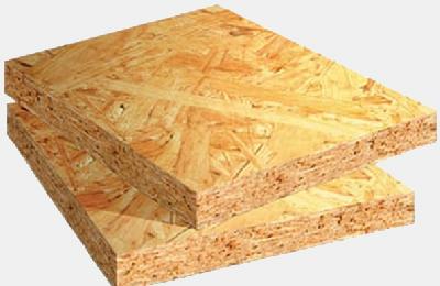 Центр Строй – качественные и недорогие плиты ОСБ разных видов