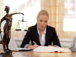 Основные преимущества бесплатной юридической консультации