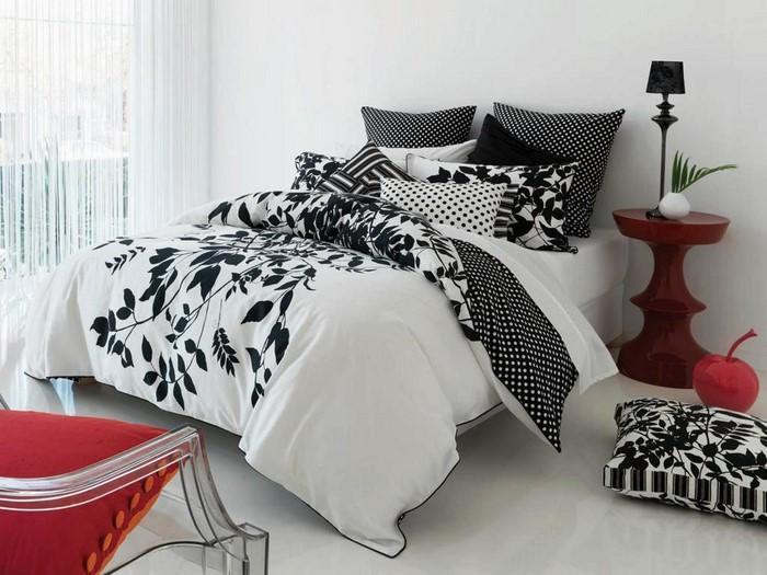 Советы по выбору хорошего постельного белья