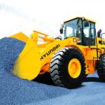 Изоляционные плиты SILCA 250KM лучше предложение компании Rusradius
