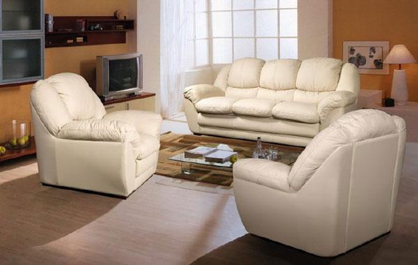 Мягкая мебель – залог комфорта и уюта