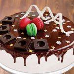 Как не ошибиться при заказе торта к празднику