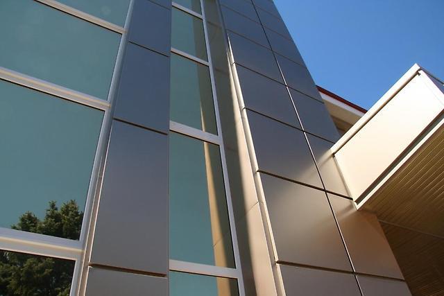 Фасад-Гарант – произведение расчета вентилируемого фасада
