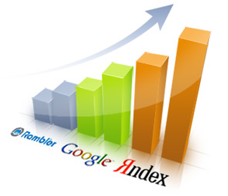 Грамотная раскрутка сайтов сможет обеспечить им эффективную работу и увеличение количества продаж
