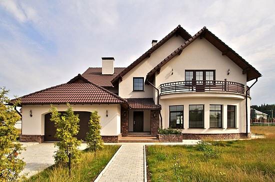 Наиболее частые ошибки, совершаемые при покупке дома