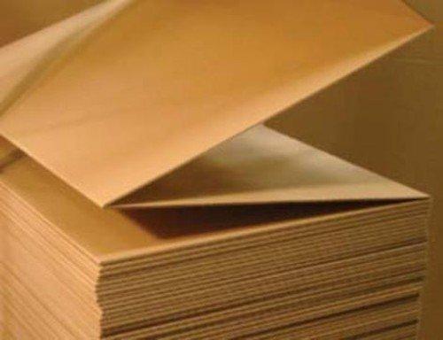 Картон для упаковки любого вида продукции высокого качества