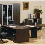 Корпусная мебель: все подробности
