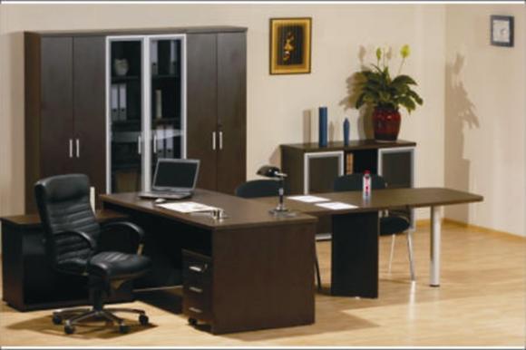 В наши дни не существует офисов, которые бы ни оснащались специальными архивными шкафами