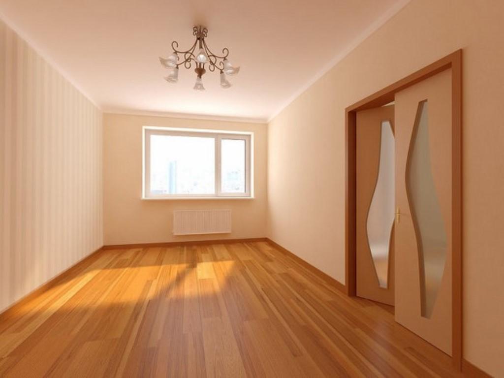 Полезные советы по ремонту квартиры в сжатые сроки