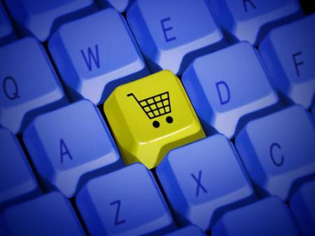 В чем выгода покупок через интернет