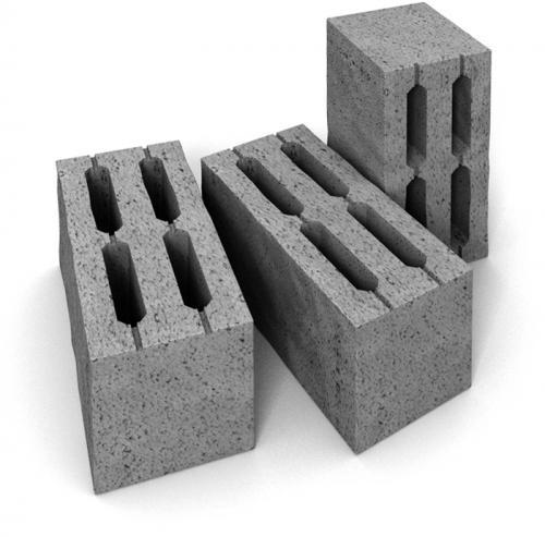 Керамзитобетонные блоки и их главные плюсы