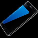 Самые выгодные смартфоны Samsung в магазине Stylus