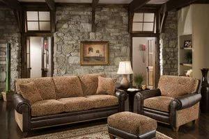 Какая мягкая мебель должна быть в гостиной?