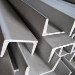 Металлочерепица - надежное перекрытие вашей крыши