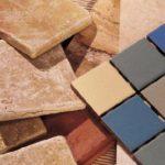 Как выбрать качественную плитку и не ошибиться