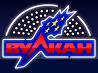 Обзор сайта http://online.777-vulcan-kasino.com/24/