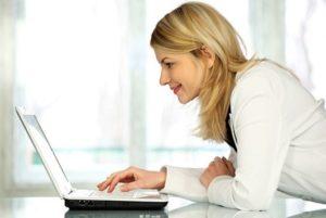Сайт знакомств в интернет: чего ожидать