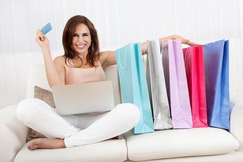 Интернет покупки теперь только с агентством Berezka