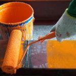 Надежная защита от радиационного излучения с плитами «Сейфборд»