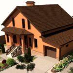 Купить дом в Евпатории и наслаждаться ее достопримечательностями