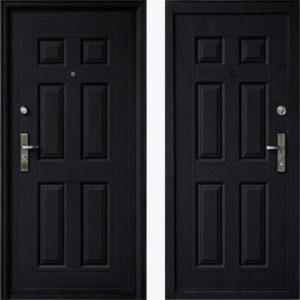 Цена на дверь для стройки