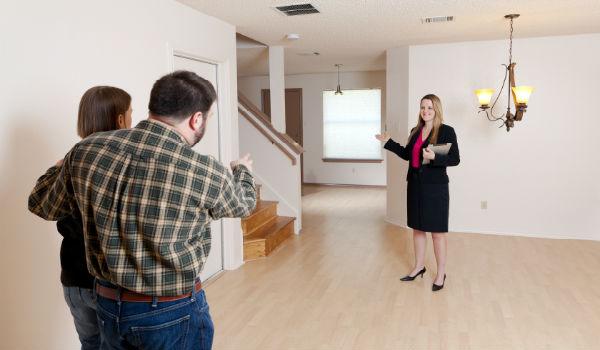 Аренда квартиры без опасности мошенничества