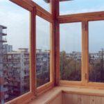 Строительные материалы для стен вашего дома