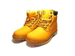 Где купить ботинки Тимберленд женские для работы