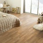 Особенность и преимущества керамической плитки