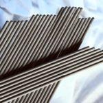 Услуга поставки полистирола в гранулах на выгодных условиях
