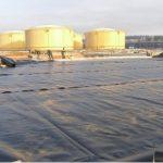 Дар Бетон – ответственный подход к доставке бетона