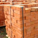 Доставка щебня в короткие сроки по Нижнему Новгороду и области