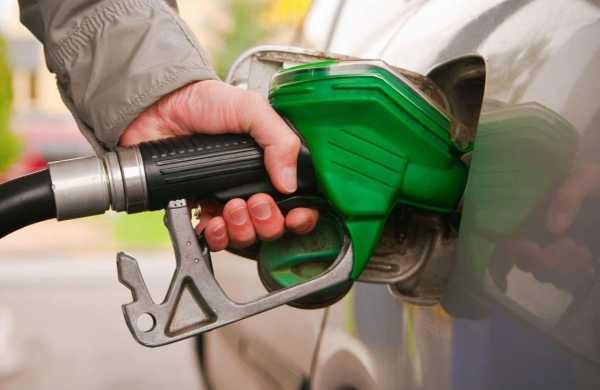 Современные виды дизельного топлива